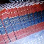 Click Like if Your Have used The World Book Encyclopedia in School