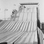 Super Slides in St. Joseph Mo next to Cool Crest