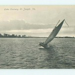 Lake Contrary – St. Joseph Mo.