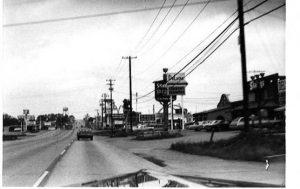 Belt Highway St. Joseph, Mo.