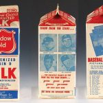 Remember Meadow Gold Milk?