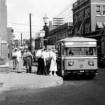 St. Joseph Mo City Bus