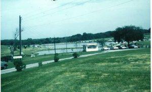 The Fishin Hole Clarksdale Mo
