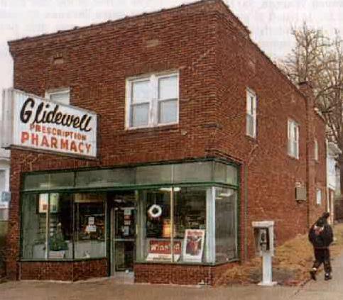 Glidewell Pharmacy St. Joseph Mo