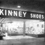 Kinney Shoes East Hills Mall St. Joseph Mo