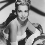 Famous Celebrity Jane Wyman From Saint Joseph