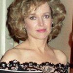St. Joseph Mo native Jill Eikenberry at the 41st Emmy Awards
