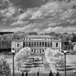 St. Joseph Missouri City Hall