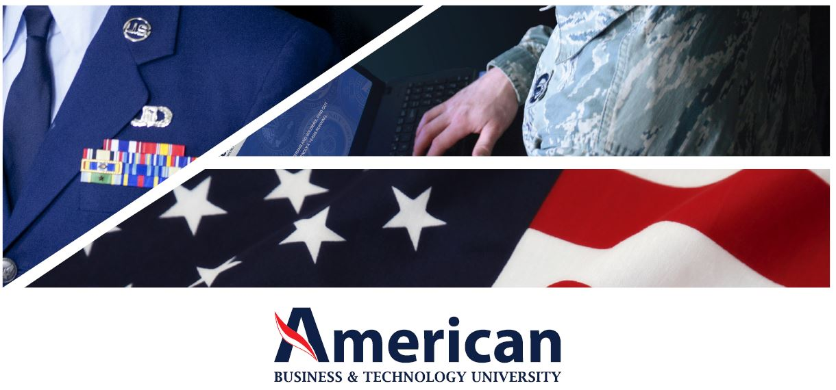 Military Tuition Assistance Training Open House at American Business & Technology University