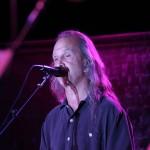 Steve Walsh of St. Joseph to retire from band Kansas