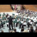 St  Joseph Cottleville 6th Grade Concert Band