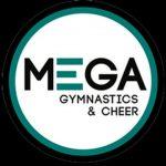 Cup of Joe: MEGA Gymnastics & Cheer