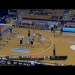 2012 MSHSAA Boys Class 1 Third Place – Glasgow vs St. Joseph Christian