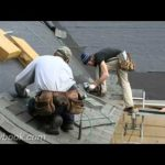 Mike Rose Roofing – Saint Joseph, MO