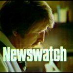 KQTV 2 Saint Joseph Missouri local TV commercials from 1979