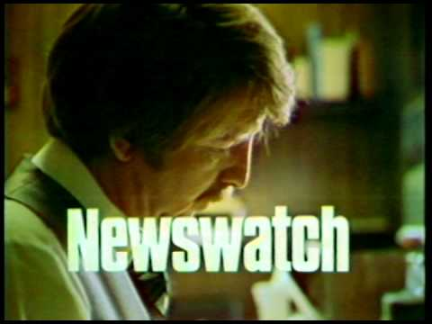 KQTV 2 Saint Joseph Missouri local TV commercials from 1979