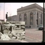 History of Krug Park and St Joseph, Mo with Bill Kurtis