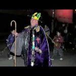 Mardi Gras, St Joseph, MO