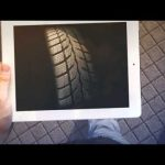 Auto Repair in St  Joseph Mo at Wholesale Tire Full Service
