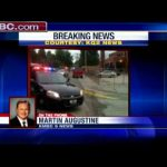St. Joseph Officer Shot, Killed After Drill