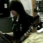 Michael Angelo Batio in St. Joseph, MO (part IV)