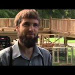 A Treehouse for Everyone – Documentary