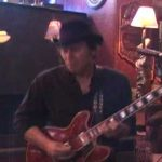 Jerry Forney live Ben magoons st. joseph mo