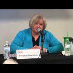 St. Joseph NEA SJSD Board Candidate Forum
