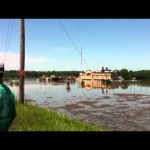 Saint joseph flood mo