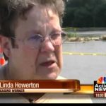 Flooding hurts jobs in St. Joseph