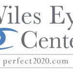 Cataract | Eye Surgery | Ophthalmologist | Eye Doctor | Kansas City | 816-279-7015 | St. Joseph | MO