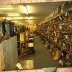 Mens Cowboy Boots St. Joseph, MO