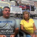 Tom Simpson from St. Joseph, MO shares his 2010 Ford Ranger truck buying story!