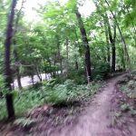 Brownie MTB Trail – St. Joseph MO