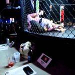 Jesse Hill | St. Joseph  | BFC 12 MMA | Lone Wolf MMA