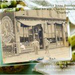Sterling Pickling Works, St. Joseph, Missouri