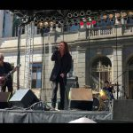 If You Ever Get Lonely John Waite Trails West Festival St Joseph MO 8/21/16