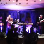 Easy Commodores Cover Friends and Family Band Kansas City Band / St. Joseph Mo Band.