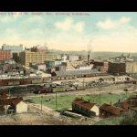 St. Joseph, MO – Good Old Days