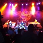 .38 Special Hold On Loosely Live 8-17-13 St. Joseph