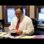 Bird Law Firm PC | Saint Joseph MO