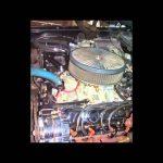 1973 Oldsmobile Cutlass 455 High Performance in St Joseph, MO