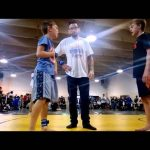 Caden's Gold Medal Match | St. Joseph BJJ | 10th Planet Jiu Jitsu | Kids MMA