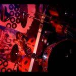 Hector Anchondo Band Live @ Rendezvous, Saint Joseph, Missouri, 2-11-12