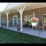 Meadowview – St Joseph, MO Assisted Living Facility