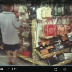 Relive the 70s Woolworths Christmas Advertisement