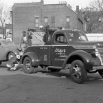 Hiner U.S. Tire Auto Service (MSA)