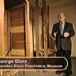 Glore Psychiatric Museum Ripley's Believe it or Not