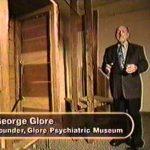 Glore Psychiatric Museum Ripley's Believe it or Not
