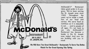 first20McDonald20Restaurant20to20come20to20St20Joseph201.jpg
